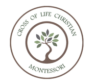Cross of Life Christian Montessori School